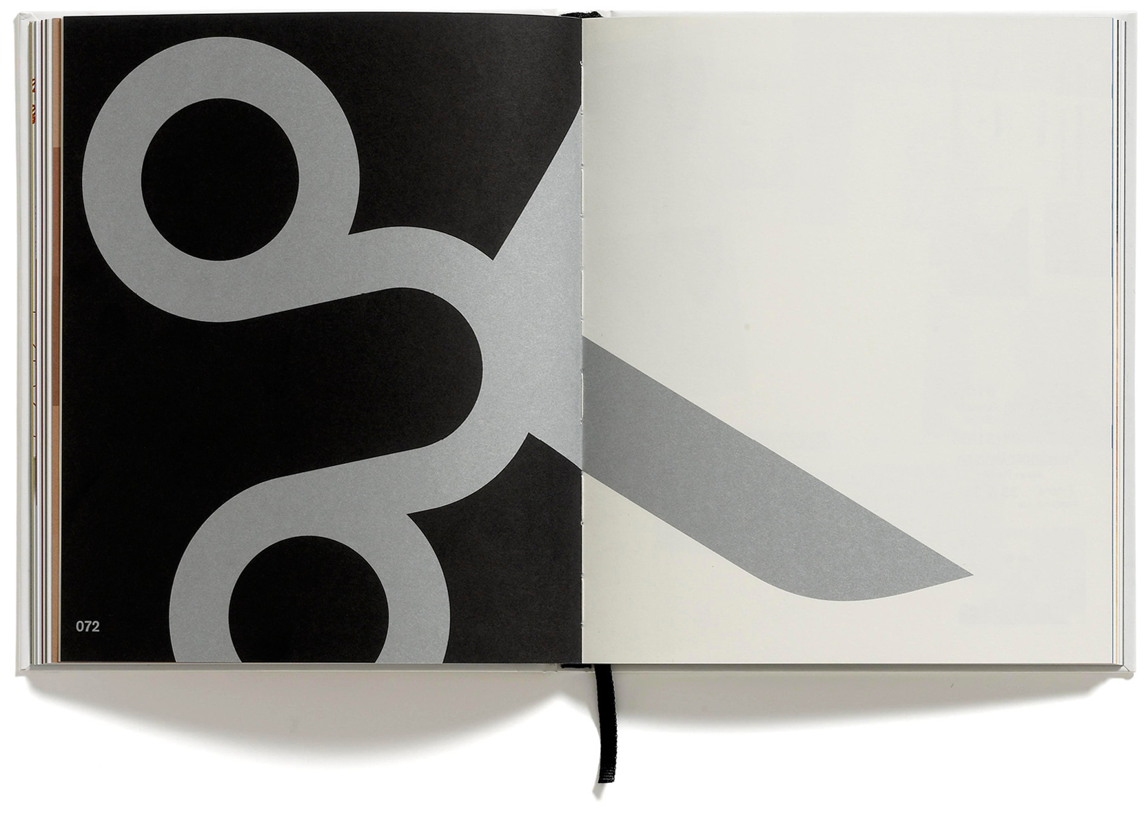 Browns Editions, Alexander Gelman, Howard Smith Paper Lecture Series, Browns Design