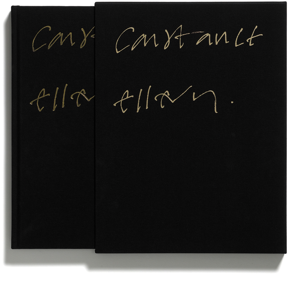 Browns Editions, Browns Editions Publishing, Browns Editions Books, Browns Editions Jonathan Ellery, Browns Editions Constance, Browns Editions Jonathan Ellery Constance