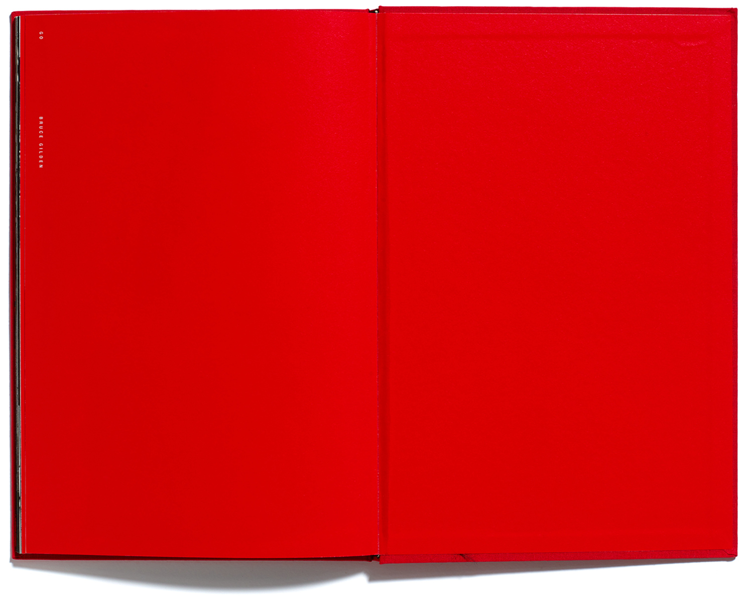 Browns Editions, Browns Editions Publishing, Browns Editions Books, Browns Editions Bruce Gilden, Browns Editions Go, Browns Editions Bruce Gilden Go