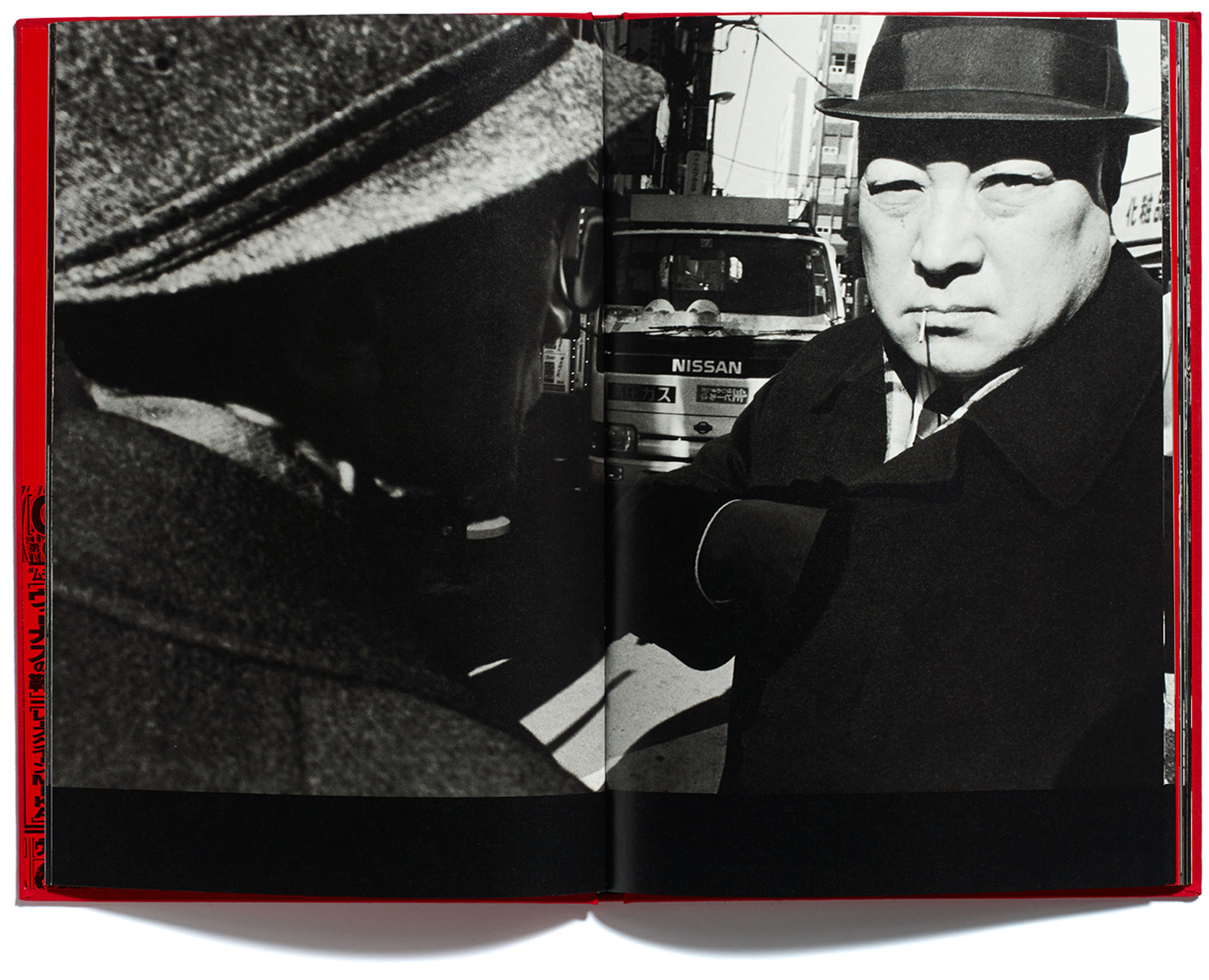 Browns Editions, Browns Editions Publishing, Browns Editions Books, Browns Editions Bruce Gilden, Browns Editions Go, Browns Editions Bruce Gilden GoPublished by Browns Editions