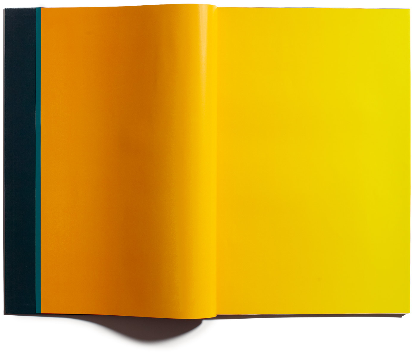 Browns Editions, Browns Editions Publishing, Browns Editions Books, Browns Editions Bruce Gilden, Browns Editions Only God Can Judge Me, Browns Editions Bruce Gilden Only God Can Judge Me