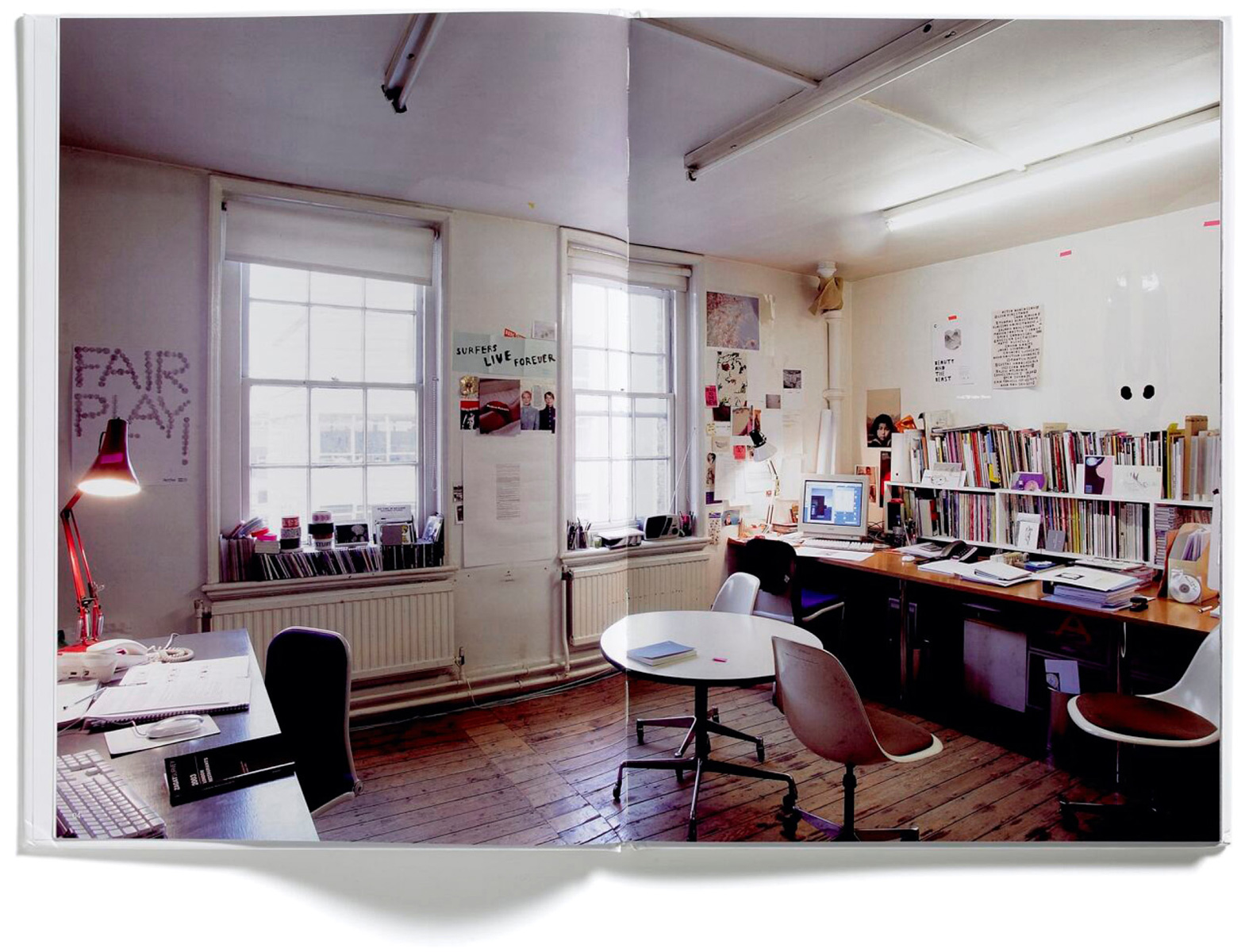 Browns Editions, Browns Editions Publishing, Browns Editions Books, Browns Editions Howard Smith Paper, Browns Editions A British Graphic Design and Print Landscape, Browns Editions Howard Smith Paper A British Graphic Design and Print Landscape