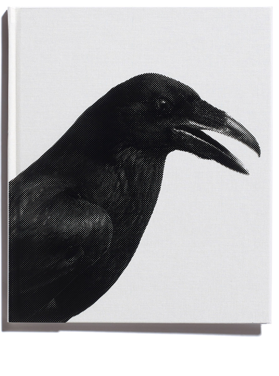 London Garden Birds, Book Jonathan Ellery, Art, published by Browns Editions, Browns Design