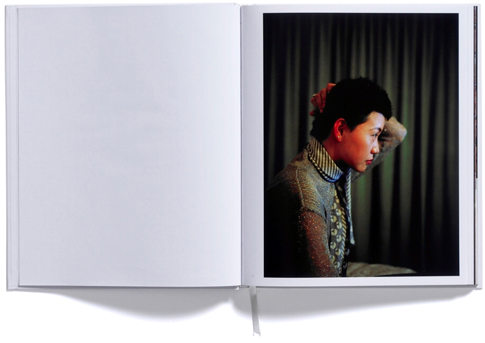 Browns Editions, Paul Graham, Howard Smith Paper Lecture Series