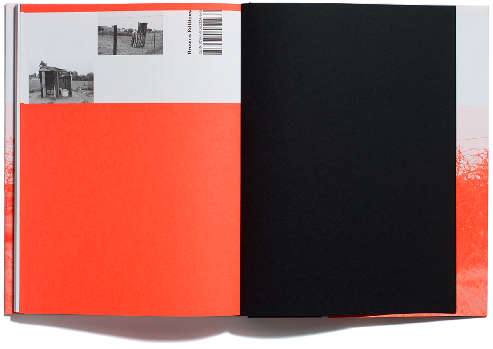 Browns Editions, Browns Editions Publishing, Browns Editions Books, Browns Editions John Ross, Browns Editions The Lonely Road, Browns Editions John Ross The Lonely Road