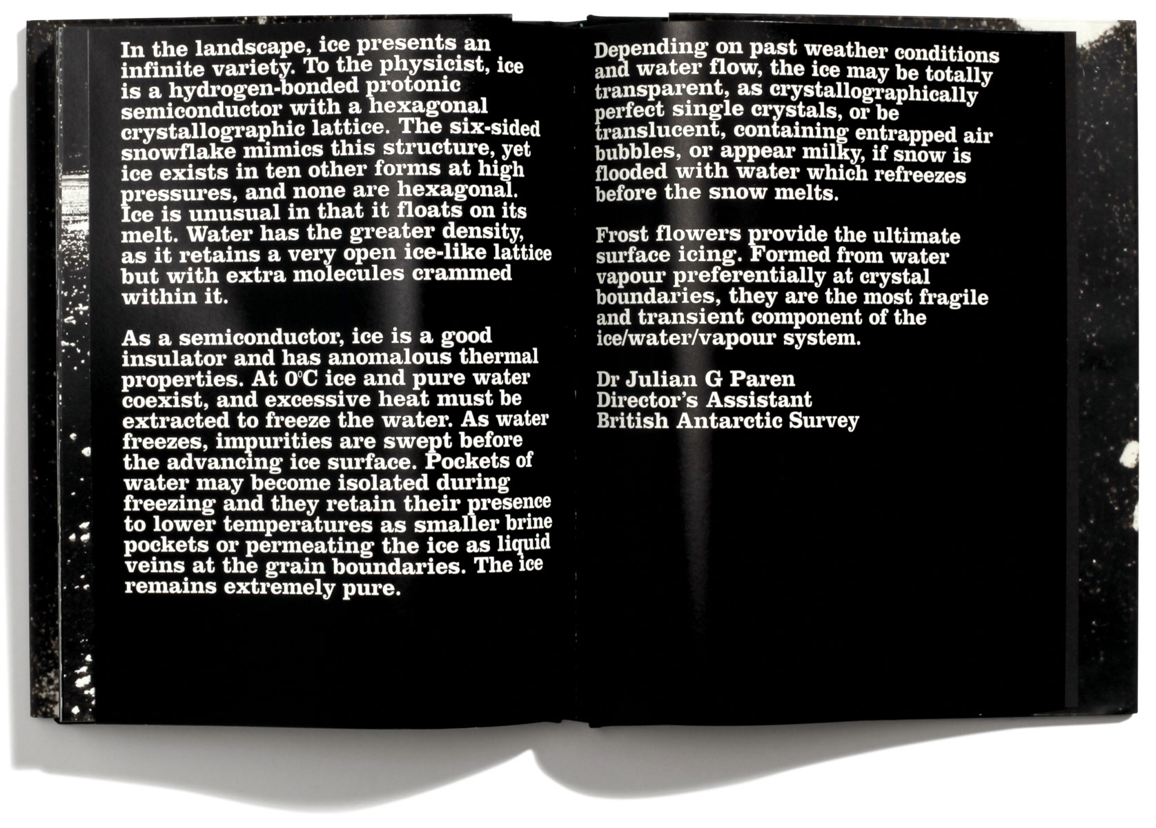 Browns Editions, Browns Editions Publishing, Browns Editions Books, Browns Editions Robin Broadbent, Browns Editions Minus Sixteen, Browns Editions Robin Broadbent Minus Sixteen