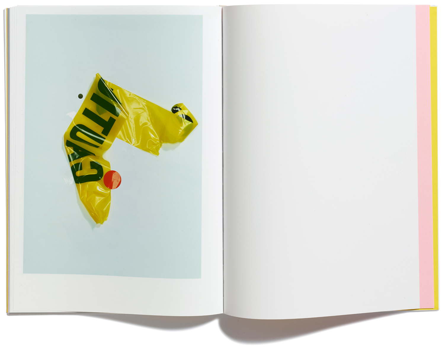 Browns Editions, Browns Editions Publishing, Browns Editions Books, Browns Editions Jonathan Ellery, Browns Editions A Bewildered Herd, Browns Editions Jonathan Ellery A Bewildered Herd