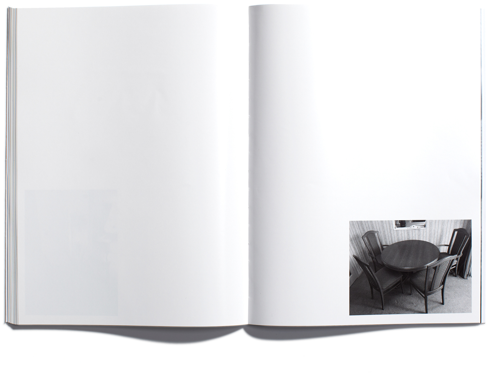 Jonathan Ellery, The Graphic Rise of British Modernism, Book Signing, Post, Tokyo, Dover Street Market Ginza, Book