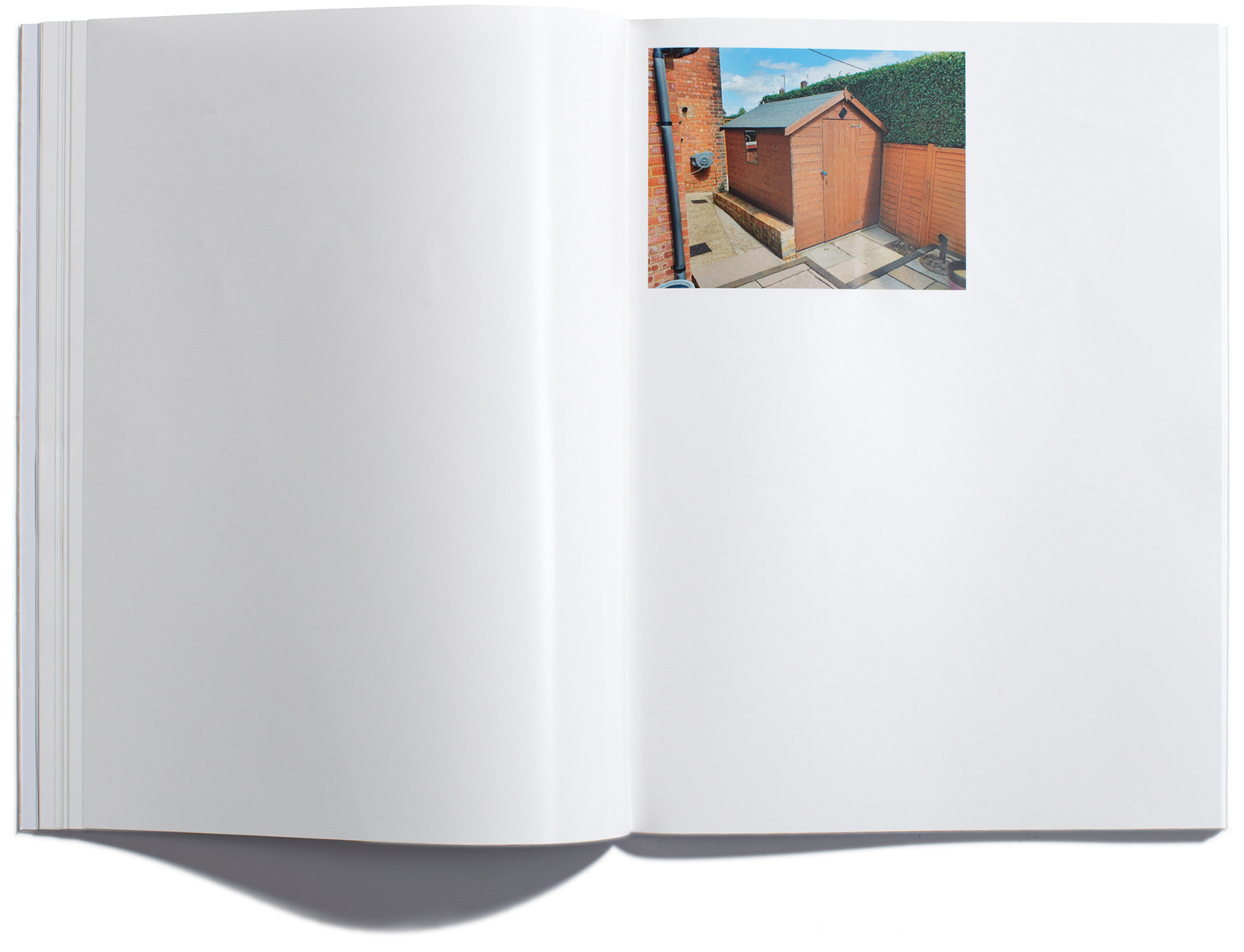 Jonathan Ellery, The Graphic Rise of British Modernism, Published by Browns Editions